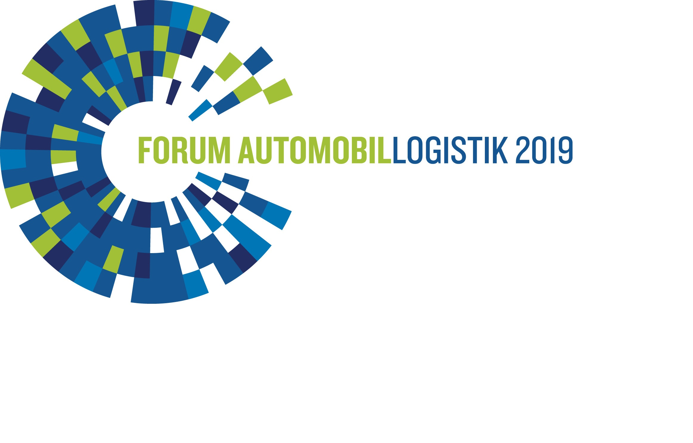Forum Automobillogistik 2019