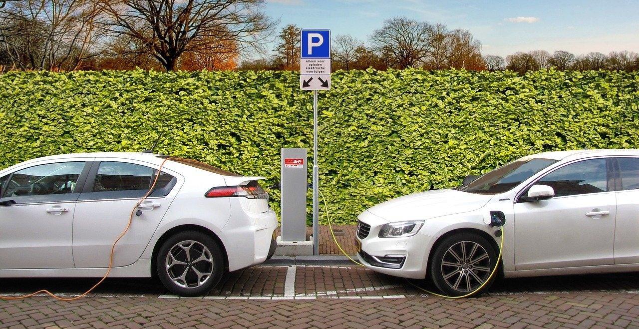 Supply chain para el coche eléctrico